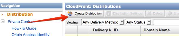 Create_Distribution